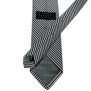 Robert Talbott Accessories - Robert Talbott Best of Class Silk Nectie